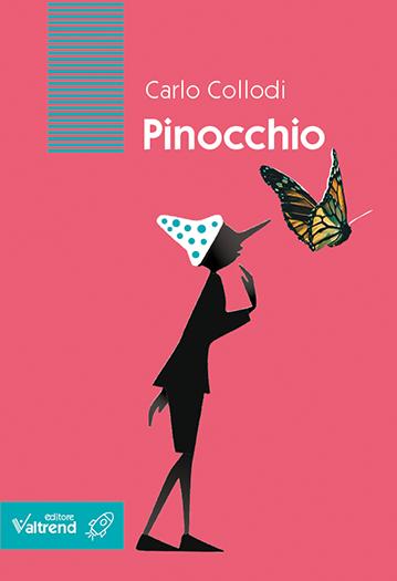 Pinocchio-xprenotazioni